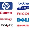 A leader in Premium Remanufactured Toner Cartridges…